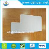Silla de oficina plegable plegable para los pisos de madera rectangular con cola