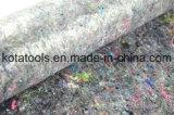 Ватка ткани водоустойчивой ткани ватки Absorbent