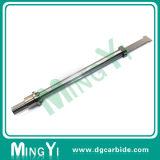 Высокая точность штемпелюя выталкивающую шпильку DIN Suj-2 части