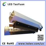 시스템 해결책 385nm 1000W를 치료하는 UV LED