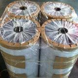 Folha rígida do PVC para o molde do vácuo (HL37-01)