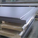Plaques d'A240 316ti solides solubles