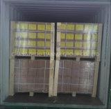 Tela Roving tecida fibra de vidro Ewr500g do E-Vidro para produtos de FRP