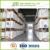 China Factory Wholesale BaSO4 Powder natuurlijk bariumsulfaat voor Powder Coating