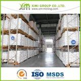 Puder-natürliches Barium-Sulfat des China-Fabrik-Großverkauf-Baso4 für Puder-Beschichtung