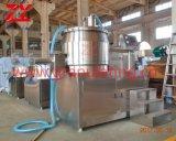 Ghl 약제 Machinery&SS316L/Press 정제 과립 또는 급속한 믹서 제림기