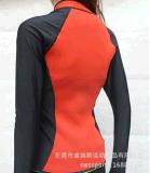 Одежды неопрена цвета Cutomized занимаясь серфингом для занимаясь серфингом подныривания заплывания