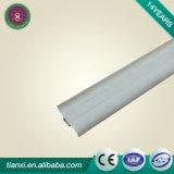 순수한 백색 색깔 최신에게 판매 PVC 둘러싸기