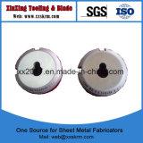 CNC Трумпф оборудуя стриппер подкладки кольцевой матрицы кольца Alignmnet для сбываний