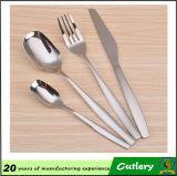 Горячий Cutlery нержавеющей стали высокого качества сбывания