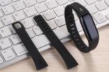 소맷동과 Smartwatch를 위한 OEM 시계 부속