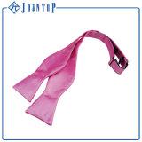 100% Silk Solid Color Man Vente en gros Tie Tie Tie