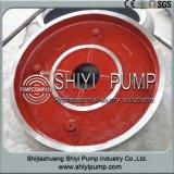 Parte resistente all'uso della pompa centrifuga dei residui dell'alto bicromato di potassio