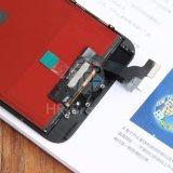 2017 полный LCD для iPhone 6s плюс экран, оптовая замена цены по прейскуранту завода-изготовителя для iPhone 6s плюс LCD вполне