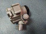 Auto bomba da direção da energia eléctrica das peças sobresselentes para o Benz OE A0034660101 de Mercedes