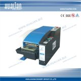 Машина Packging бумажной ленты камеди Hualian 2017 автоматическая (FX-800A)