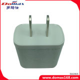 2 USB Multi Wall Charger Micro USB para Samsung Mobile Phone Charger