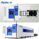 Machine de découpage de laser de fibre pour l'industrie électronique