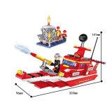 Gutes verkaufenabs intellektuelles Spielzeug Legoe stellte 10279728 ein