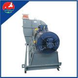 вентилятор Centrifugal давления серии 9-12-9D промышленный высокий
