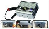 Инвертор волны синуса Doxin 12/24V 220V доработанный 200W с USB