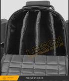 Bolso de nylon de la fuerza de policía con estándar de ISO