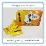 OEM/ODM amincissant et enzyme de mangue de perte de poids