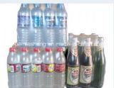 Pellicola di Shrink di POF/PVC/PE per l'imballaggio di alimento