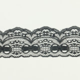 간단한 긴 복장 레이스 또는 레이스 직물 도매 또는 내복 레이스 /Lace 브래지어