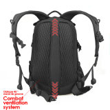 38L 900d Nylon Outdoor Sports Camping Escalada Multi-Funcional Mochila Militar Tactical Hunting Bag Mochila 5-0069