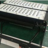 320W precio competitivo luz de inundación, de primera clase de calidad, IP65 LED