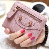 Wallet de 2017 Madames (2220) de nouveau produit