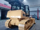 Top Bulldozer Hbxg SD6n Bulldozer