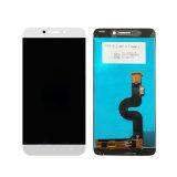 Мобильный телефон LCD для экрана Letv Le Макс 2 X820 LCD