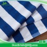 工場供給ロッジのための贅沢なタオルの販売