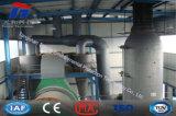 Essiccatore del carbone del tamburo rotante della biomassa con il prezzo basso