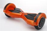 最新の電気自己のバランスの漂うスケートボードのスマートなスクーター