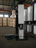 Compacteur automatique de Marshall (SMZ-II)
