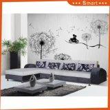 ホーム装飾の油絵(モデルNo.のための現代様式パターンデザイン: Hx-3-009)