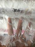 Ткань шнурка Китая 2017 новых продуктов оптовая для платья женщин