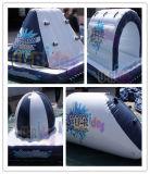 FWPK--015小型の浮遊物水公園
