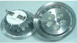 2016 de Hoge Nieuwe 12W PAR30 Lamp van de Helderheid met de Garantie van de Jaren van Osram Chip5