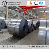 SPCC / CRC / Bobina de aço laminada a frio com boa qualidade