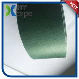 Papel revestido de la cebada de la cebada de la alta calidad, papel compuesto, papel verde del shell 6520, UL de papel de la cebada