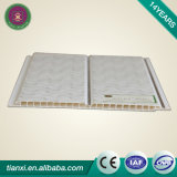Панель потолка PVC для материала нутряного украшения с изготовленный на заказ размером & цветом