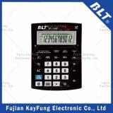 Проверка 12 чисел и правильно чалькулятор функции (BT-1108C)