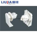 frizioni del rullo degli accessori dei ciechi di rullo di 25mm