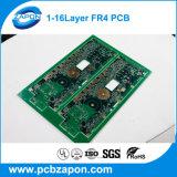 De volledig Automatische Fabrikant van de Assemblage van PCB van het Gebruik van de Machine, de Fabriek van PCB