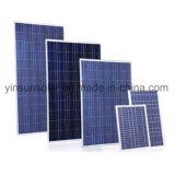 painel 140W solar com aprovaçã0 do ISO e do Ce (YSP140-12P)
