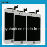 Экран LCD замены для касания iPhone 6s